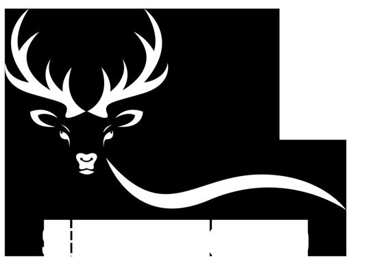 Setton Gård